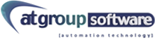 Atgroup.Software
