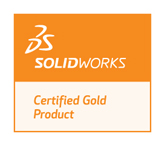 SW Certified Gold